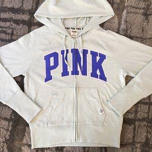 🔥Just In🔥 PINK VS Perfect Full Zip